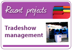 Tradeshow