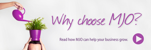 Why-Choose-MJO-2