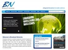 BN-web