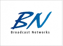 Broadcast-Networks