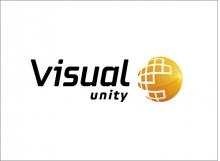 Visual-unity