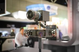 AZilPix Camera Technology